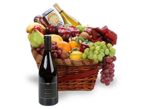 Benihana Gift Card Balance Inquiry - send fruit basket gift gift ftempo