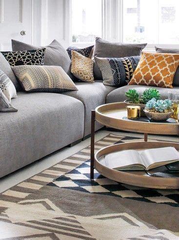 living room cushions uk living room furniture rugs sofas cushions throws