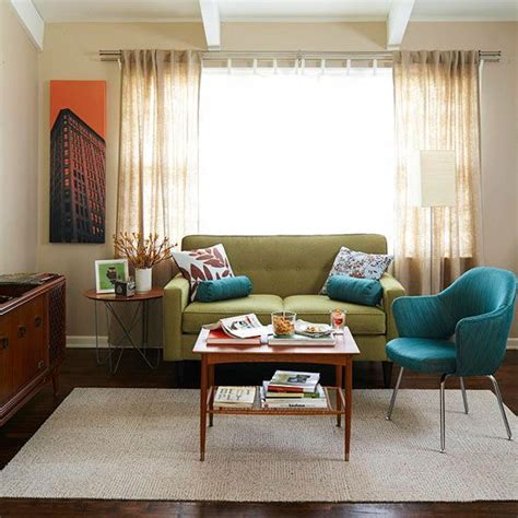 good couches for small spaces 17 best images about sofas for small spaces on pinterest