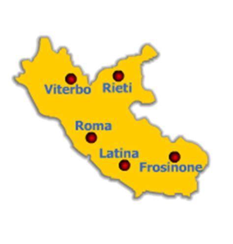 ufficio motorizzazione civile roma uffici motorizzazione civile lazio