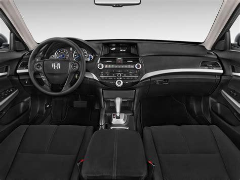 honda crosstour towing capacity honda ridgeline tow capacity 2017 2018 cars reviews