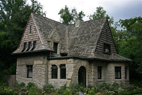 english cottage style architecture arts and crafts style architecture for the home pinterest