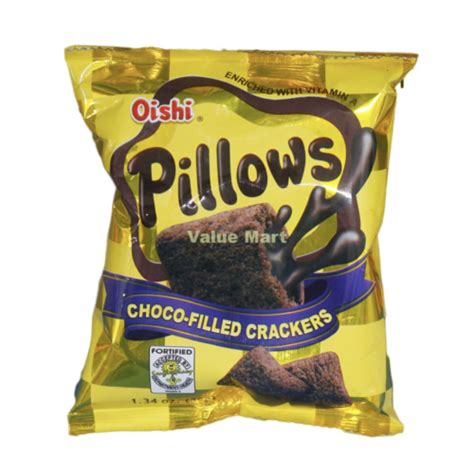Oishi Pillows by Archives Page 2 Of 2 Value Mart