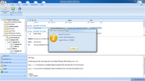 phoenix service software 2012 cracked full version free download free download stellar phoenix outlook pst repair 5 0 full