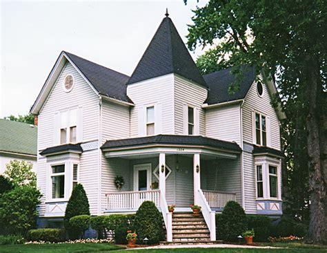 folk victorian house plans folk victorian house plans numberedtype
