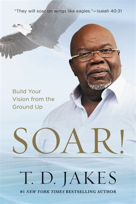 soaring on the cardinal house books soar hachette book