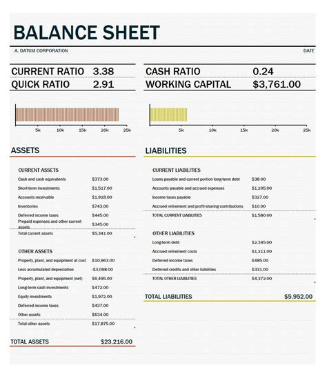 microsoft excel sign in sheet template printable sign up sheet