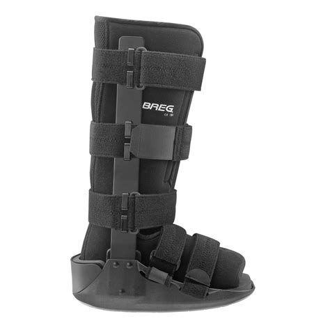 boot for sprained ankle walking boot for sprained ankle www pixshark