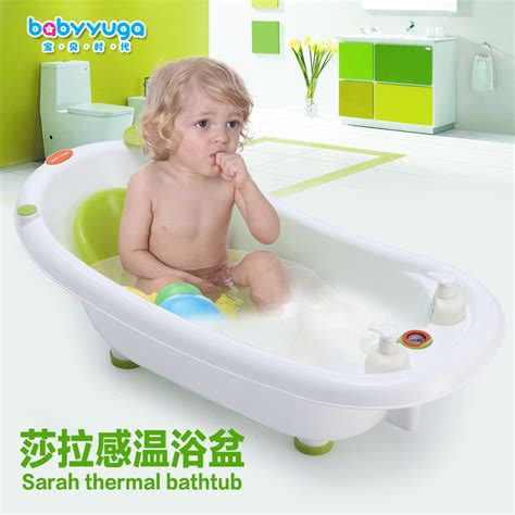 large bathtub for toddlers large bathtubs for toddlers tubethevote