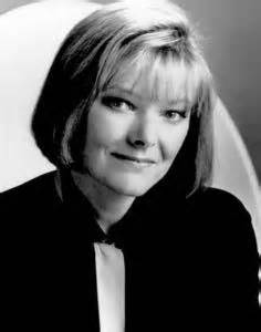how old is jane curtain 60 best images about pictures of famous people i like on
