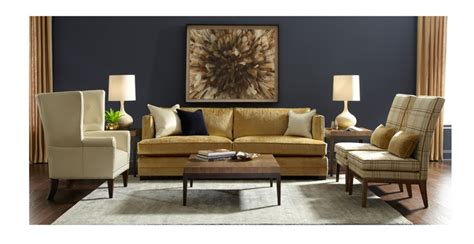 keaton sofa mitchell gold 17 best images about shortall chaptall on pinterest