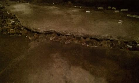 midwest basement systems foundation repair photo album