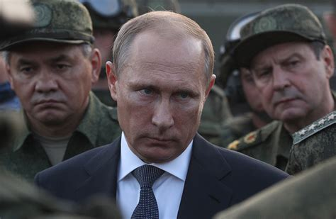 vladimir putin military vladimir putin s new world order in the middle east