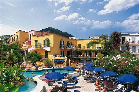 hotel a ischia porto hotel royal terme 4 stelle centro ischia porto