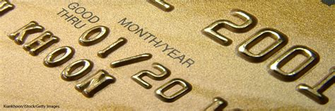Gift Card Expiration Dates - expiration date with emv chips cards last longer now creditcards com