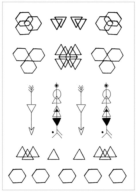 minimalist tattoo flash 63 best minimal images on pinterest geometric designs