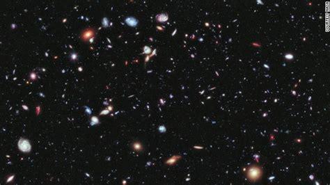 imagenes del universo nasa una foto de la nasa muestra la imagen m 225 s joven del
