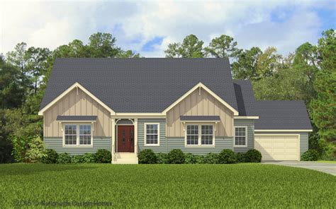 palm harbor homes view the dalton floor plan for a 1869 sq ft palm harbor