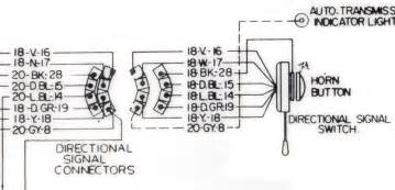 1965 gmc truck wiring diagram 1965 truck free wiring diagrams