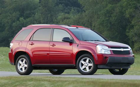 2012 Nissan Xterra Reviews by 2012 Nissan Xterra Review And Rating Motor Trend