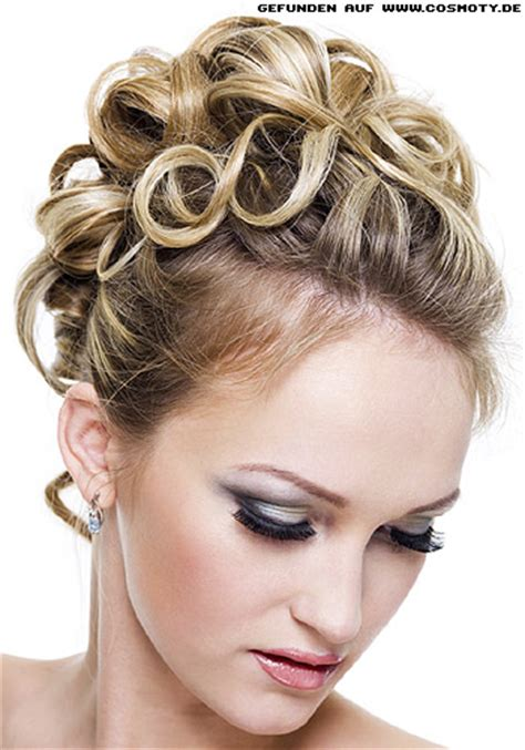 Wedding Hairstyles Quiz by Wedding Hairstyles Hair Photo 23329702 Fanpop