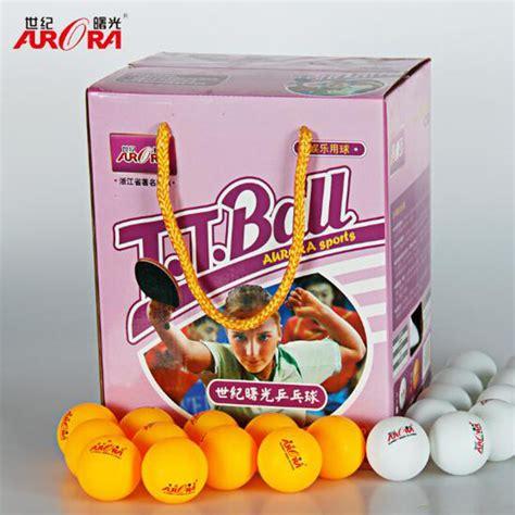 Bola Ping Pong Dhs 3 Three Isi 6 Bola Pimpong Ori Murah laranja bola de ping pong vender por atacado laranja bola de ping pong comprar por atacado da