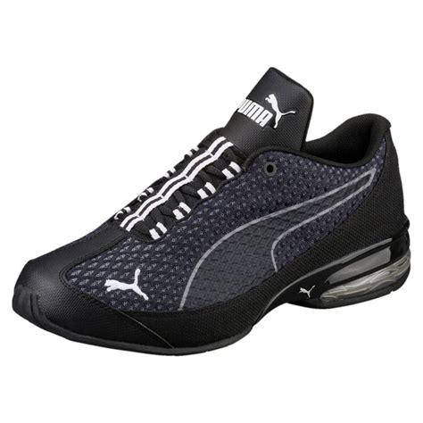 ebay mens athletic shoes reverb cross men s running shoes ebay