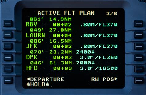 holding pattern definition g450 fms enter holding pattern