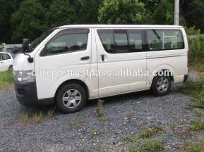 Japanese Used Cars For Sale And Prices Secondhand Cars For Sale Automatic In Japan For Toyota
