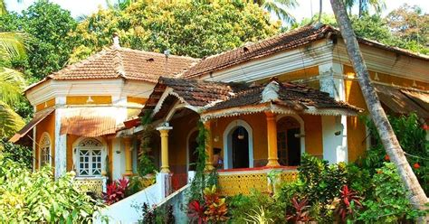buy house in goa rising demand of property in goa buy indian house at