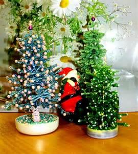manualidades de navidad ideas de adornos preciosas