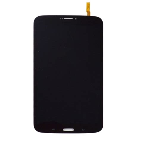 Touchscreen Ts Samsung Tab T311 Original high quality lcd screen display touch screen digitizer