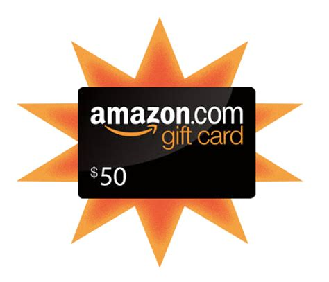50 Amazon Gift Card - 50 amazon gift card giveaway thriving home