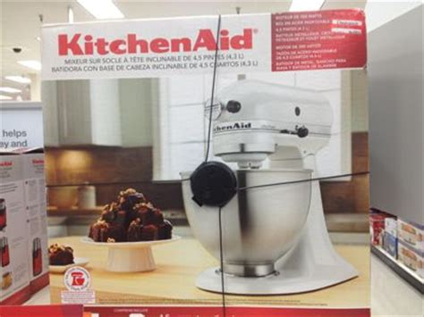 kitchen appliances clearance target kitchen appliance clearance 50 70 off all