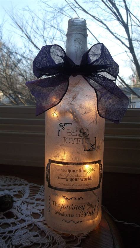 lighted corks for wine bottles best 25 lighted wine bottles ideas on wine