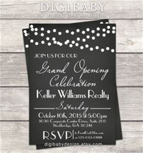 Wedding Font Openoffice by Grand Opening Confetti By Invitation Consultants