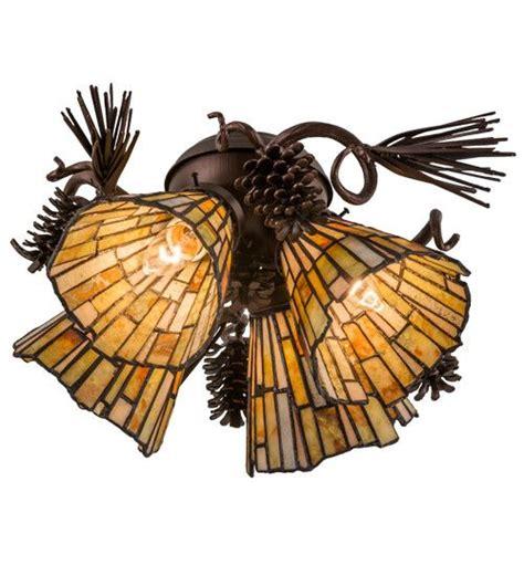 fan alleghany 52 indoor outdoor ceiling fan 1000 ideas about ceiling fan light kits on