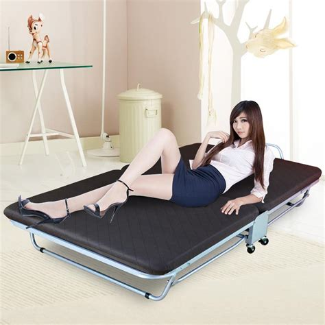 office bed bed cushion picture more detailed picture about double