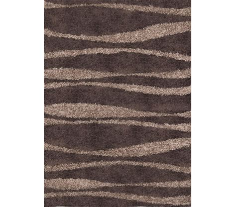 college rugs symphony college rug brown beige college products rugs for college room decor essentials