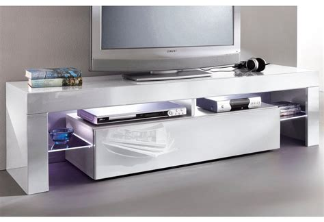 tv lowboard  kaufen otto