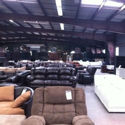 local furniture outlet corpus christi tx