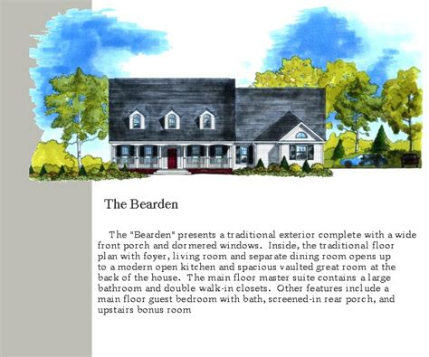 architect house plans for sale caldwell architect house plans for sale