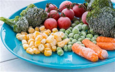 congelamento alimenti congelamento alimenti perch 233 non si pu 242 ricongelare