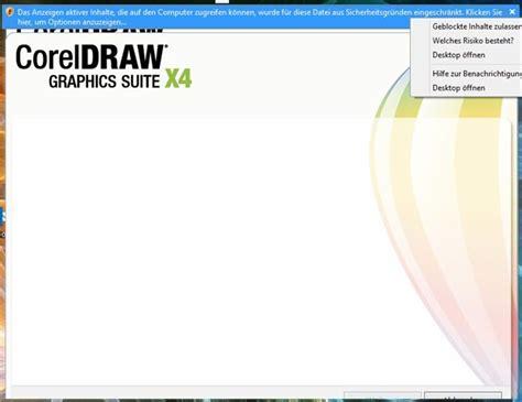 corel draw x4 help pdf need help installing coreldraw x4 active x problem