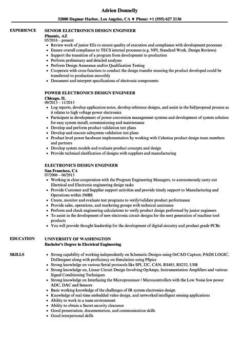 ic layout engineer hiring in manila analog ic design engineer resume analog design engineer