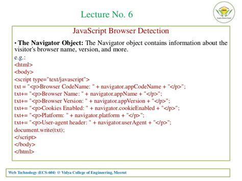javascript pattern match and replace javascript vbscript ajax cgi