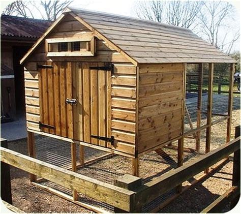 buy hen house 98 best images about chicken houses on pinterest chicken coop designs the chicken and a chicken