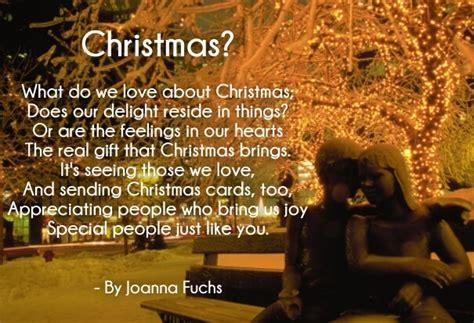 write christmas   polish hijriyah