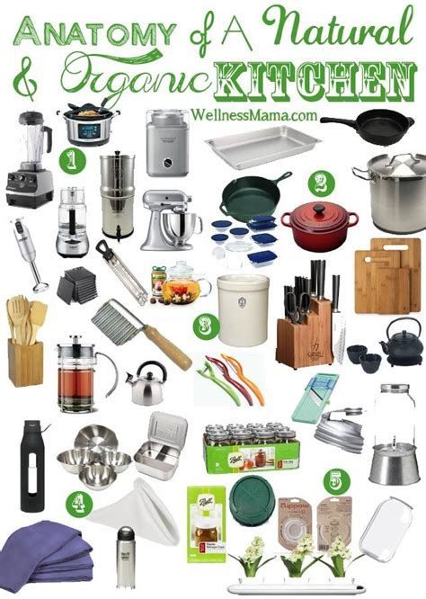 kitchen essential 25 best ideas about kitchen essentials on pinterest