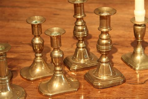 pictures of candlestick set for a hairstyle pictures of candlestick set for a hairstyle selection of